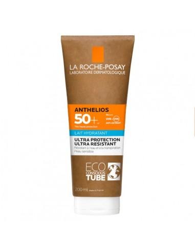 La Roche Posay Anthelios Leche Solar SPF50+  250 ml