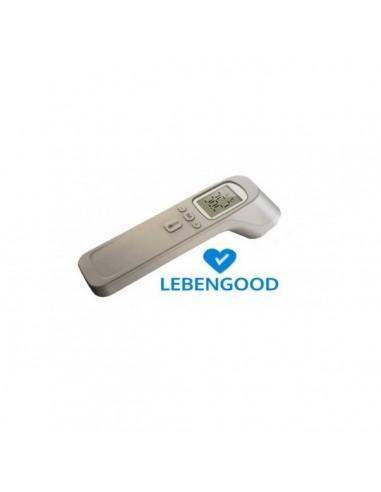 Termómetro Lebengood Sin Contacto FTW01