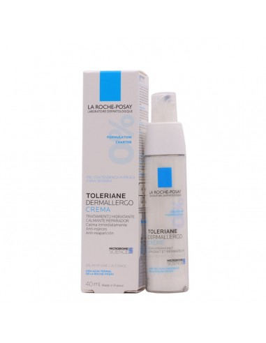 La Roche Posay Toleriane Dermallergo Crema 40 ml