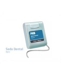 PHB Seda Dental con Cera 50m