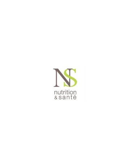 Sanutri Natur 3 Pack Leche de crecimiento, 2x800g