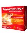 ThermaCare Parches Térmicos Terapéuticos Zona Cuello Hombros y Muñecas, 2Ud