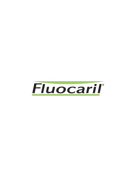 Fluocaril Colutorio fluor, 250ml