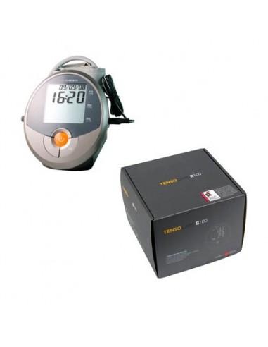 Tensiómetro Digital 3M TensoCare B100 de Brazo