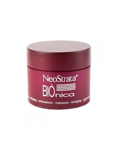 Neostrata Biónica Crema, 50ml