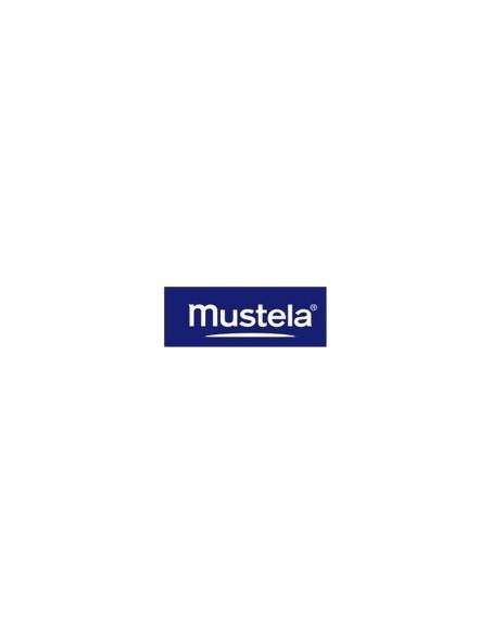Mustela Bálsamo Reconfortante Balsámico, 40ml