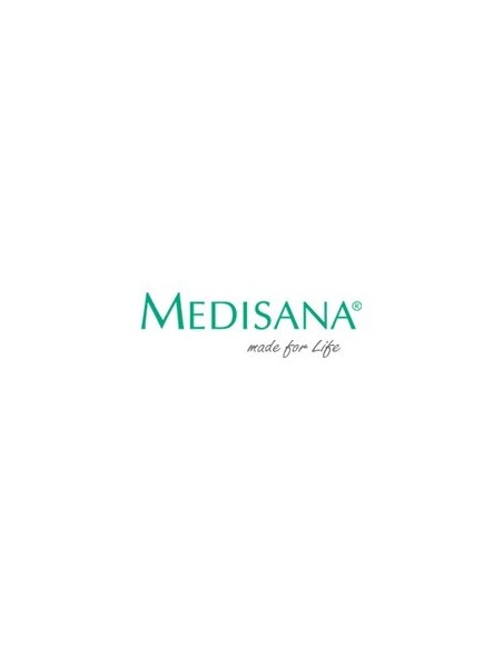 Medisana Humidificador intenso por ultrasonidos Medibreeze
