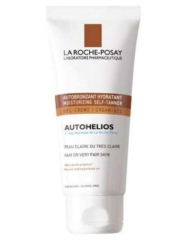 La crema del resplandor de la piel de las manchas de pigmento las revocaciones