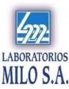 Viadol-Sil Muñequera Metacarpiana Mano Derecha Protección Silicona, Talla Grande