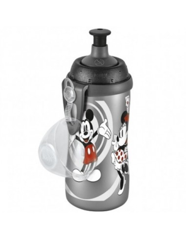 Nuk Biberon Junior Cup Mickey +36m, 300ml