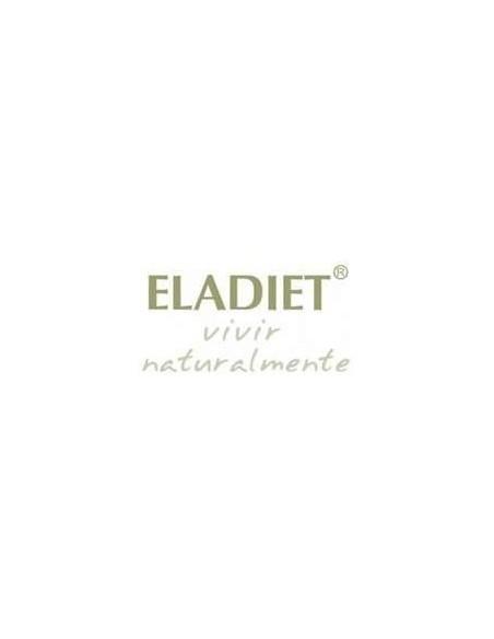 Eladiet Aceite Esencial del Arbol del Té, 15ml