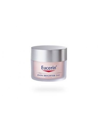 Eucerin Even brighter clinico FPS 30, 50ml