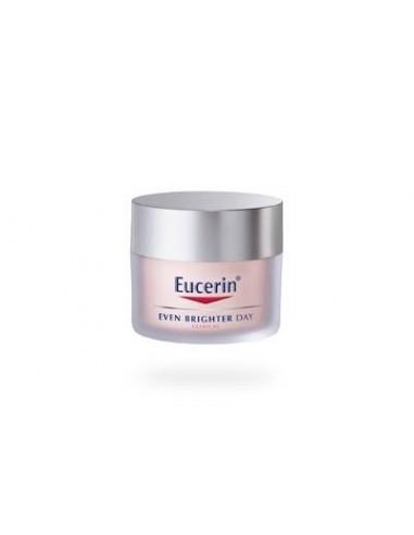 Eucerin Even brighter clinico FPS 30, 50ml