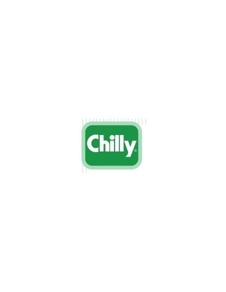 Chilly Gel Higiene Intima Frescura, 250ml
