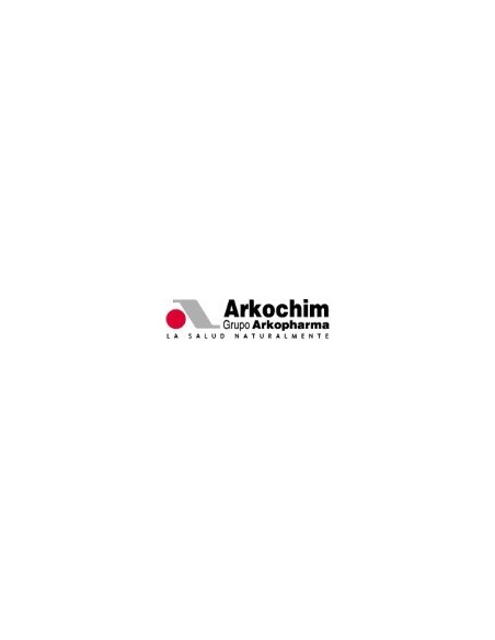 Arkopharma Chondro-Aid Forte Movilidad Articular, 60 Cápsulas