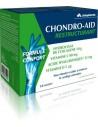 Arkopharma Condro-Aid Reestructurante Cartilago Articular, 14 sobres