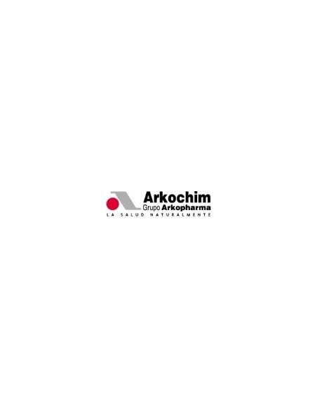 Arkopharma Colágeno Arko Complemento Alimenticio Antiedad, 150g