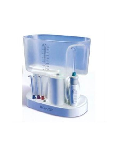 Dentaid Waterpik Irrigador Bucal Familiar WP-70