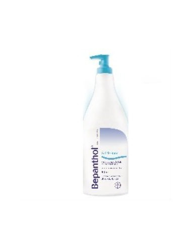 Bepanthol Gel de Baño, 1000ml