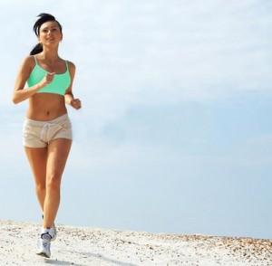 ejercicio-fisico-deporte-energia-300x294