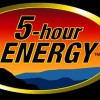 5hourenergy500