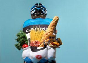 complementos nutricionales deportivos
