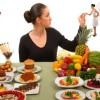 Alimentos prohibidos si quieres perder peso