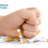 consejos para no recaer en el tabaco durante el verano