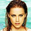 cabello-playa-piscina