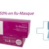singuladerm-pack-xpert-ilb-serum-intensivo-despigmentante-4-viales-x-7ml-singuladerm-ilu-masque-7-monodosisx-5ml