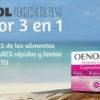 oenobiol-perdida-peso-captador-3-en-1