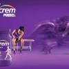 Fisiocrem Active