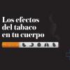 efectos-tabaco
