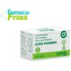 Ken Pharma