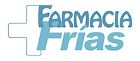 El Blog de Farmacia Frías