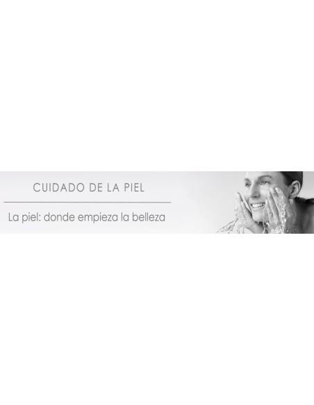 Piel-Belleza
