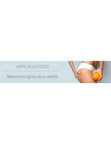 Anticeluliticos