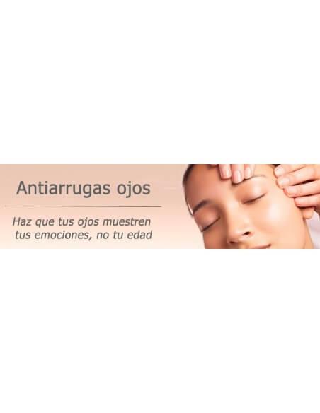 Anti-rugas olhos