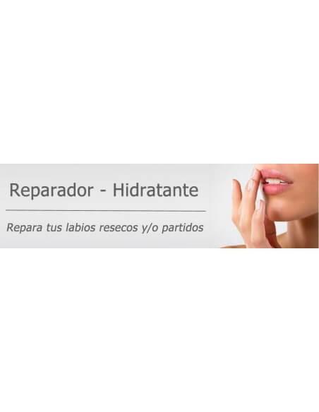 Reparador - Hidratante