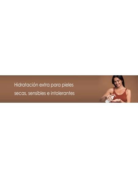 Hidratante corporal