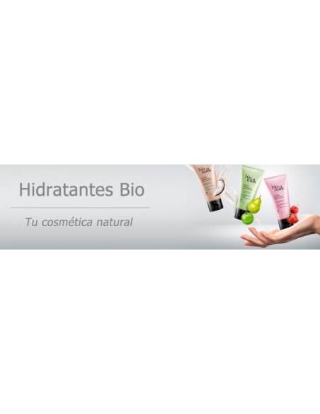 Hidratante Bio