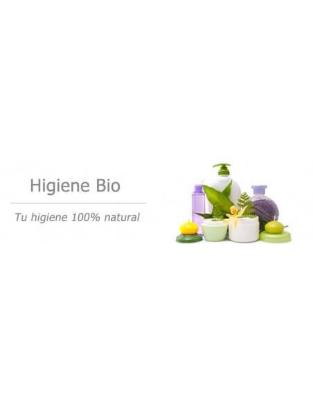 Higiene Bio