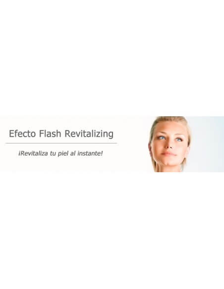 Revitalizing/Flash
