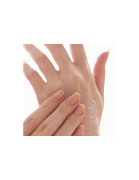 Antimanchas manos