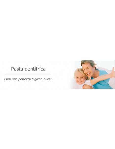 Pasta dentífrica