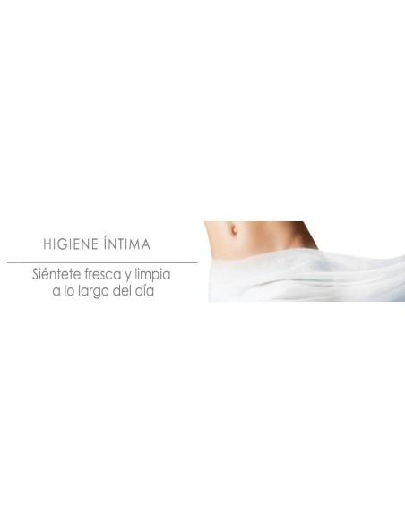 Higiene Intima