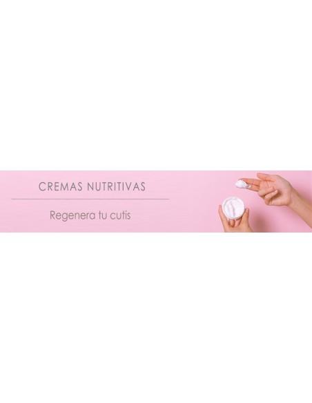 Nutritiva facial