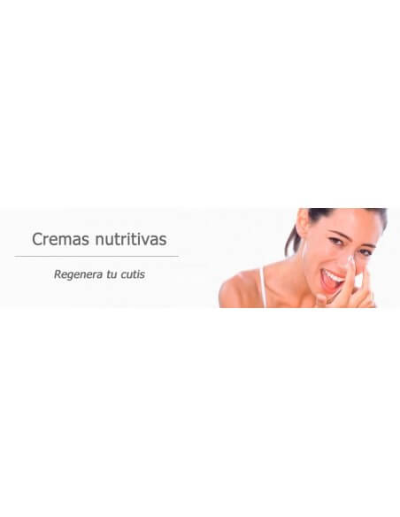 Nutritivas