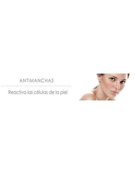 Antimanchas