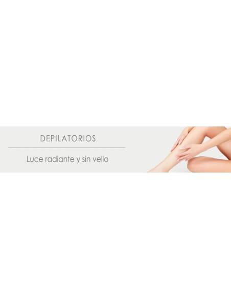 Depilatorios